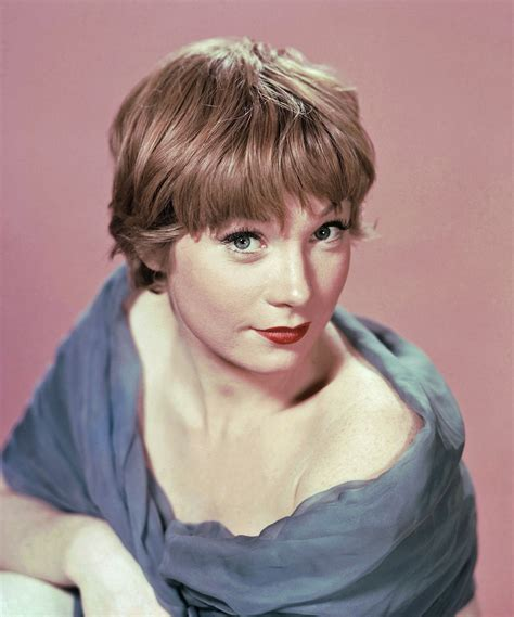 Peter North Sarah Young - shirley maclaine annex
