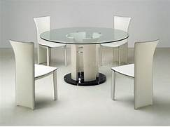 Modern Styled Round Glass Dining Table Set Top Dining Room Tables Rectangular Photo Of Fine Glass Top Dining Room Glass Top Dining Table Contemporary Dining Tables By Hayneedle Rustic Glass Dining Room Table Sets Dining Room Tables Round
