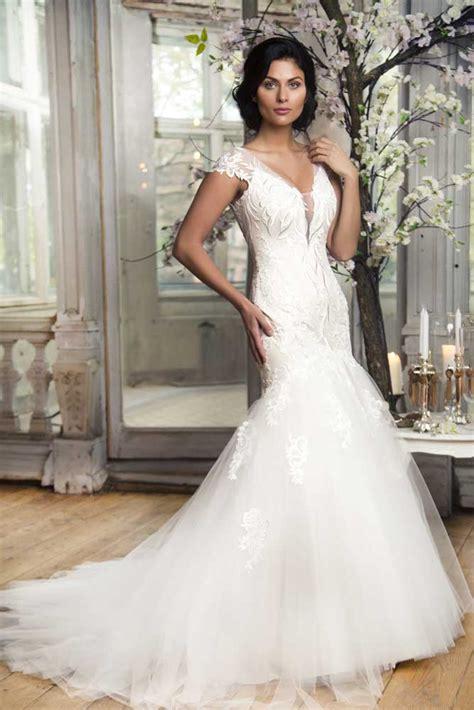 Kāzu kleitu cenas: ar ko jārēķinās, plānojot svinības