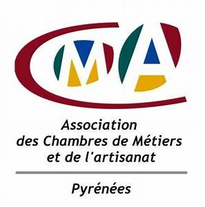 Chambre Des Metiers Brest : chambre des metiers du tarn ~ Dailycaller-alerts.com Idées de Décoration