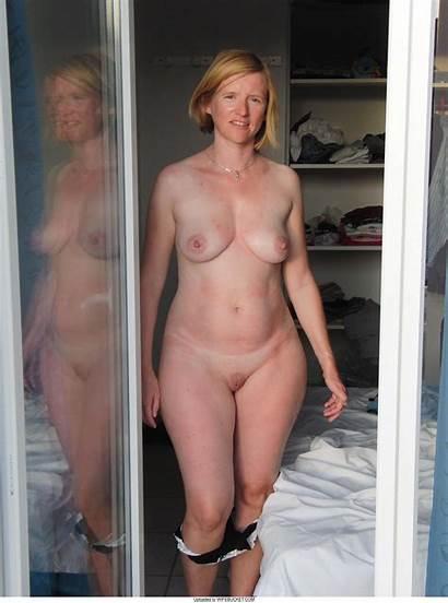 Naked Wives Amateur Milf Tan Wifebucket Lines