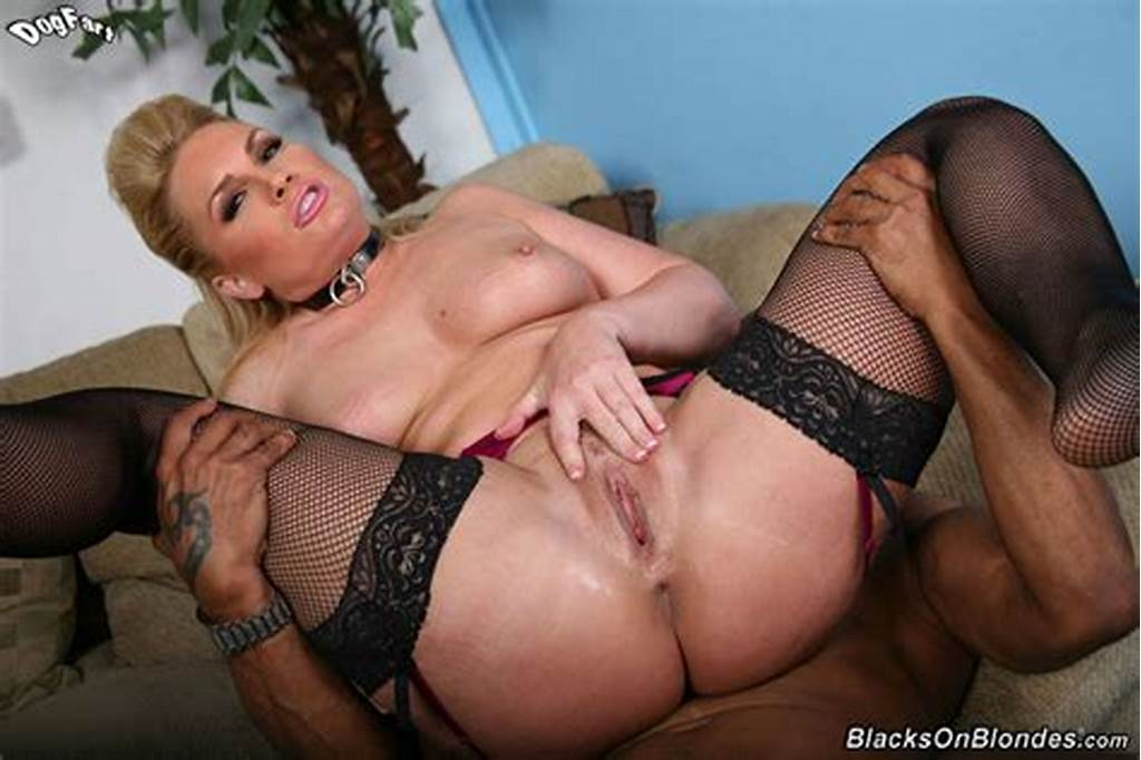 #Flower #Tucci #Sucks #And #Fucks #A #Big #Black #Cock