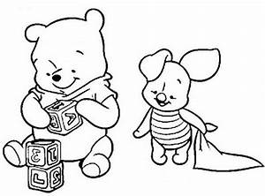 Baby Winnie The Pooh Drawings Baby Winnie The Pooh ...