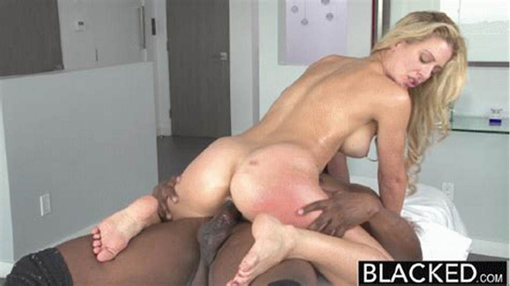 #Picked #Up #A #Girl #From #Beach #To #Awesome #Doggystyle #Fuck