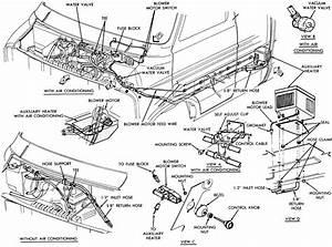 Diagram 2000 Dodge Durango Engine 10 Charts Free Diagram