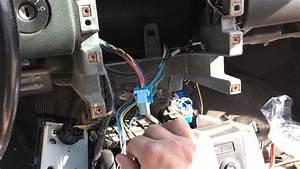2006 Pontiac G6 Stereo Amp Wiring Diagram : pontiac g6 amplifier installation youtube ~ A.2002-acura-tl-radio.info Haus und Dekorationen