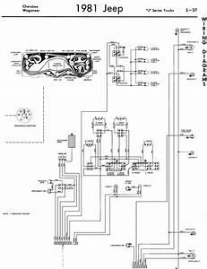 Circle J Trailer Wiring Diagram