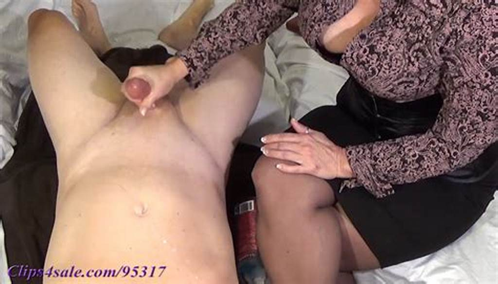 #Cum #Let #Mommy #Milk #Your #Cock