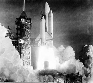 Grandes momentos en la historia de la NASA. - Taringa!