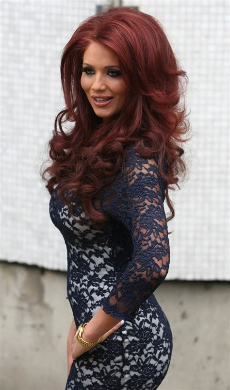 Picture of Amy Childs
