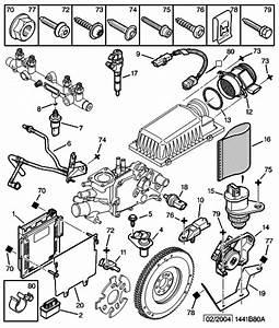 Symptome Regulateur De Pression Hs Hdi : hdi 110 ch moteur demarrage difficile a chaud xsara vts ~ Gottalentnigeria.com Avis de Voitures