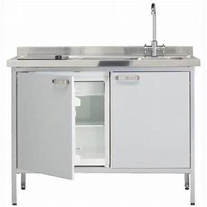 Küche Kaufen Ikea : ikea singlek che attityd k chenm bel schr nke ~ A.2002-acura-tl-radio.info Haus und Dekorationen