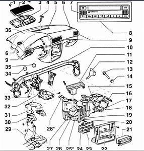 2001 Vw Jetta 1 8t Engine Diagram