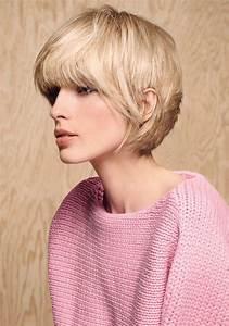 Tendances Coiffure 2015 : tendances coiffure automne hiver 2014 2015 marie claire ~ Melissatoandfro.com Idées de Décoration