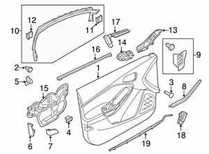32 Ford Focus Parts Diagram
