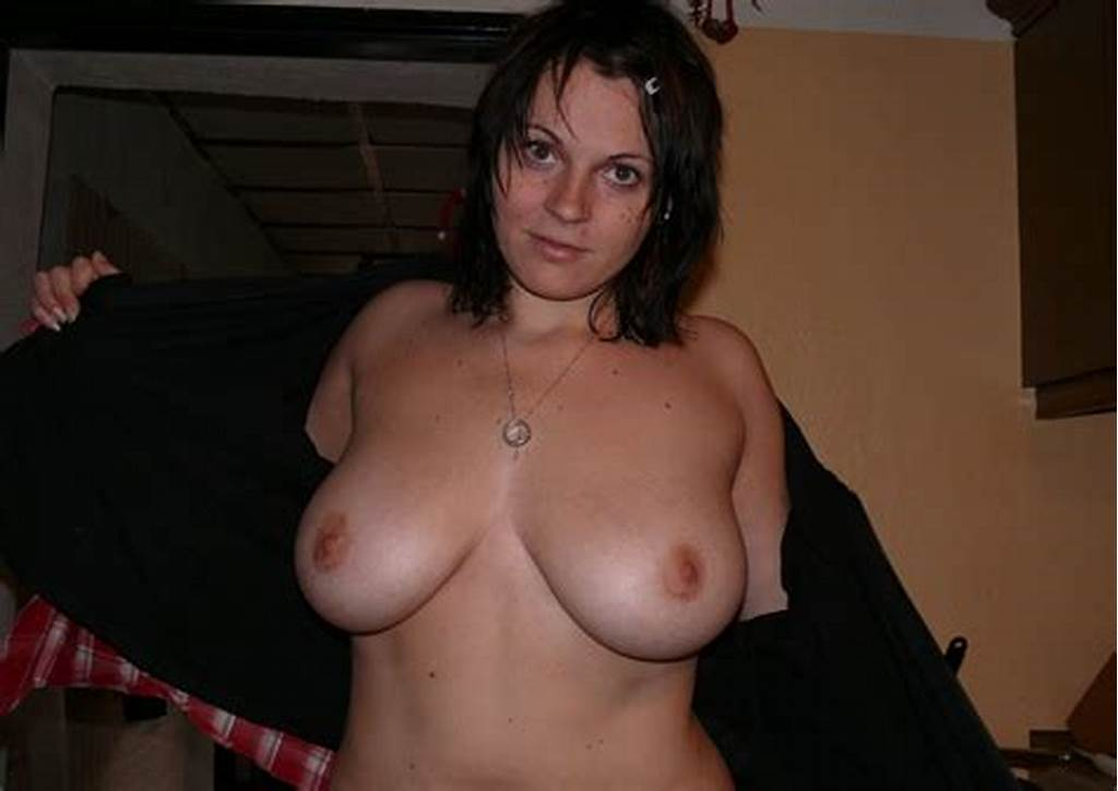 #Glorious #Natural #Breasts #39