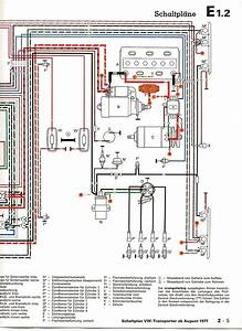 1985 Mk1 Vw Rabbit Gti Wiring Diagram