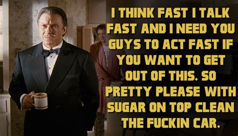See more of pulp fiction memes on facebook. Pin by Ruben Trevino on Great Movies   Pulp fiction quotes, Fiction quotes, Classic movie quotes