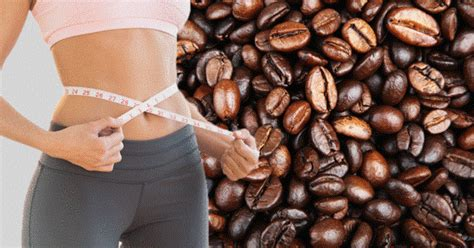 The coffee is of poor quality with unhealthy additives. Coffee Diet Review: Does It Work for Weight Loss ...