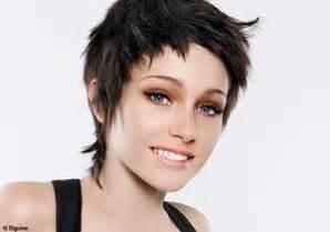 coupe de cheveux africaine coupe de cheveux trouvez la coupe de cheveux idéale