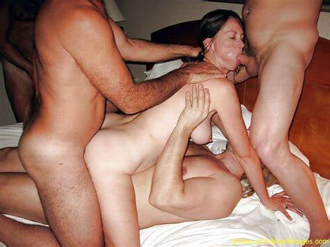 Analdin Drunk Stepmom Neighbor Housewife Milf
