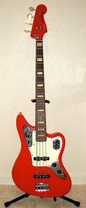 A306b Jaguar Fender Humbuckers Wiring Schematic