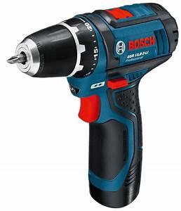 Bosch Gsr 10 8 2 Li Test : bosch professional gsr 10 8 2 li bohrmaschinen test 2019 2020 ~ Watch28wear.com Haus und Dekorationen