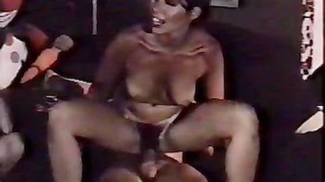 Tits Milf Needs Some Toys And One Penis To Game