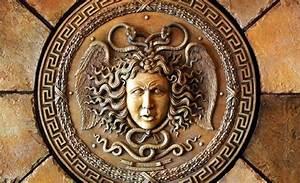 Famous Ancient Greek Paintings Ancient greek art | Rat ...