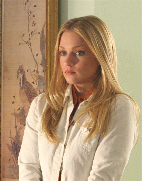 A. J. Cook Photos | Tv Series Posters and Cast