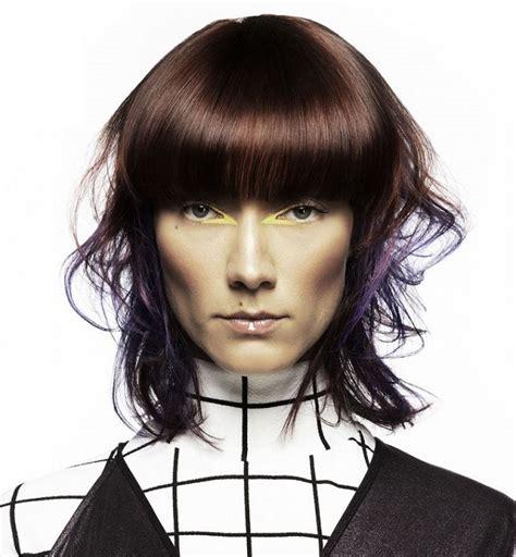 Jaunākās frizūras un padomi matu kopšanā 193 - Laiki mainās!