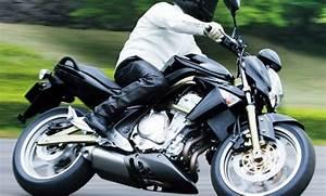 2006 Kawasaki Er Ninja 650r  Er650a6f  Er650a6s