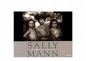 ~[FREE_EPUB]~ Sally Mann Immediate Family 'Full_[Pages]'