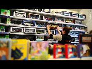 Magasin De Chaussure Vannes : starjouet magasin de jouets vannes youtube ~ Dailycaller-alerts.com Idées de Décoration