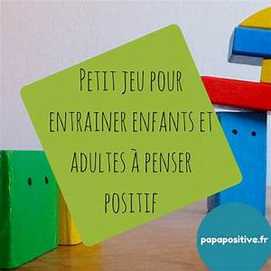 Jeu Pour Les Adulte : 135 best images about comportement on pinterest children organization and feelings ~ Melissatoandfro.com Idées de Décoration