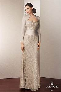 2016 new arrival floor length long mother evening gowns With mothers dresses for wedding