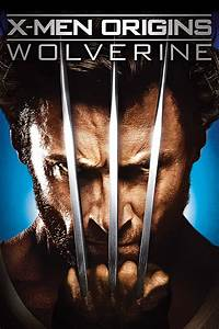 X Free Movie : watch x men origins wolverine 2009 free online ~ Medecine-chirurgie-esthetiques.com Avis de Voitures