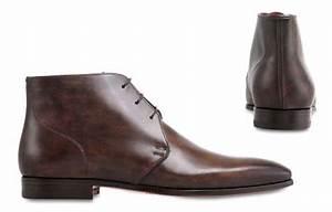 Soldes Chaussures Homme Luxe : soldes chaussure homme s lection luxe aux galeries lafayette ~ Nature-et-papiers.com Idées de Décoration