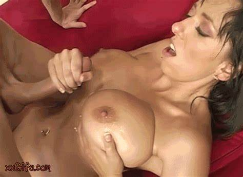 Foxy With Biggest Titty Exploited A Rubs Dbnaked