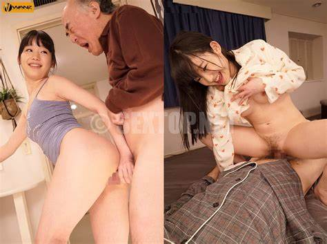 Yuna Himekawa Fucking By Youthful Boyfriend