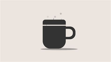 Animating elements is very much the same as manipulating elements using the attr() method. A beautiful CSS+SVG only, hot animated cup. The animation ...