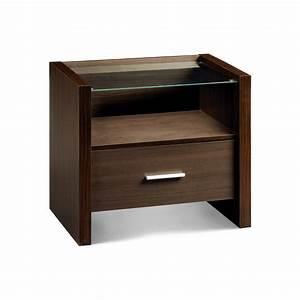 Side By Side Design : bedroom side tables it completes fascinating furniture ruchi designs ~ Bigdaddyawards.com Haus und Dekorationen