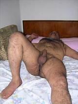 Nude gay turkish men