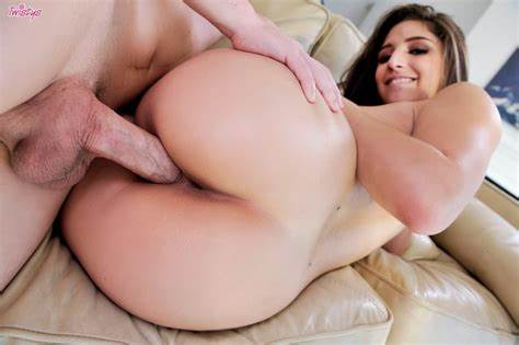 Teens Shaved Clit Doggy Assfucking Adult