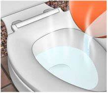 Produit Pour Déboucher Les Toilettes : top 3 m thodes naturelles pour d boucher les wc sans ~ Melissatoandfro.com Idées de Décoration