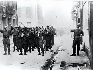 Escort A Dieppe : pow part ii abused prisoners and great escapees ~ Maxctalentgroup.com Avis de Voitures