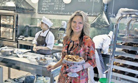 LNT jaunums - kulinārijas šovs