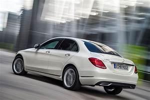 Mercedes Classe C Fiche Technique : mercedes classe c 200 cdi mercedes fiche technique ~ Maxctalentgroup.com Avis de Voitures
