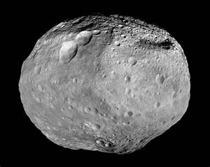 Asteroid Rocks - Pics about space