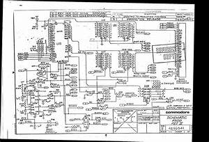 Ftp Funet Fi   Pub  Cbm  Schematics  Computers  P500